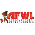 Our Event - Africa Fashion week london 2014