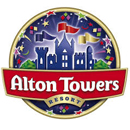 Our Client - Alton Towers