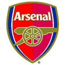 Our Client - Arsenal Football Club