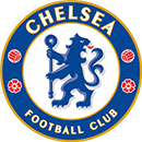 Our Previous Client - Chelsea Football Club