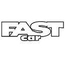 Our Client - Fast Car