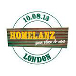 Our Previous Event - Homelanz 2013
