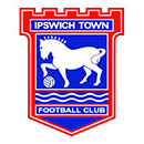 Our Client - Ipswich Town Football Club