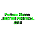Our Client - Jester Festival