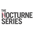 Our Client - Nocturne Services