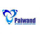 Our Client - Paiwand