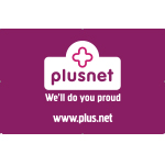 Our Event with Plusnet