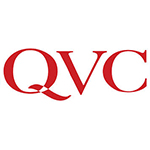 Our Previous Client - QVC