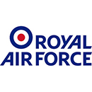 Our Clients - Royal Air Force