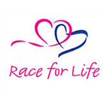 Our Event - London to Brighton race for life