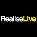 Our Client - Realise Live