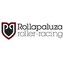 Our Client - Rollapaluze