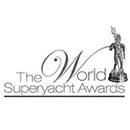Our Client - The World Superyacht