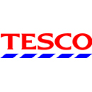 Our Client - Tesco
