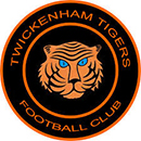 Our Client - Twickenham Tigers Football Club