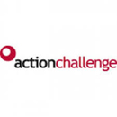 Our client - Action Challenge